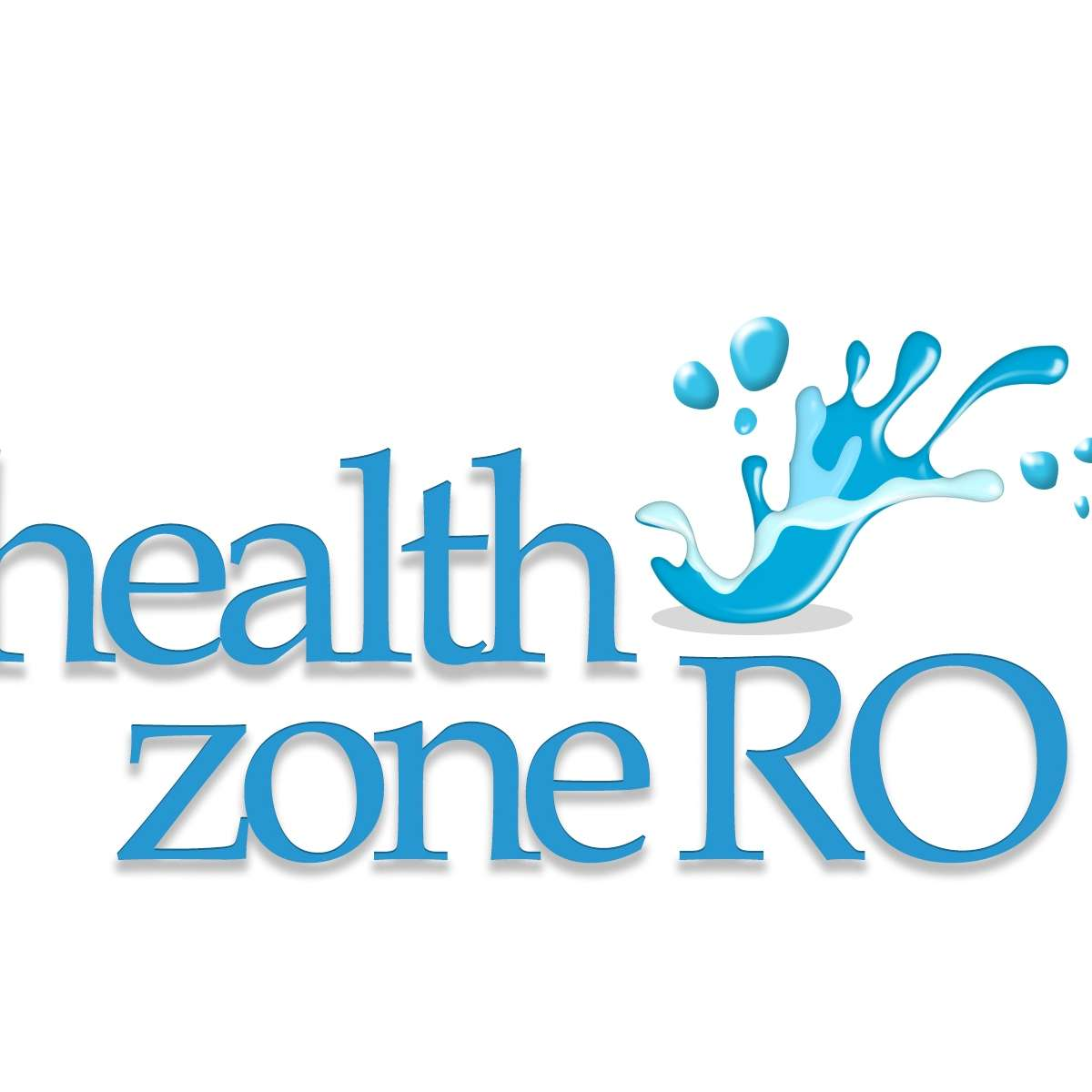 Health Zone RO System Pvt Ltd
