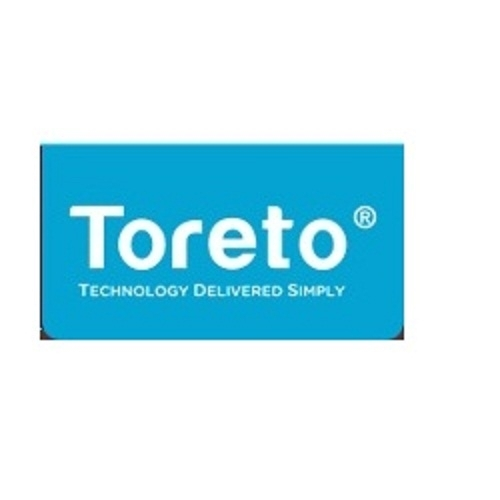 Toreto Retail Pvt  Ltd