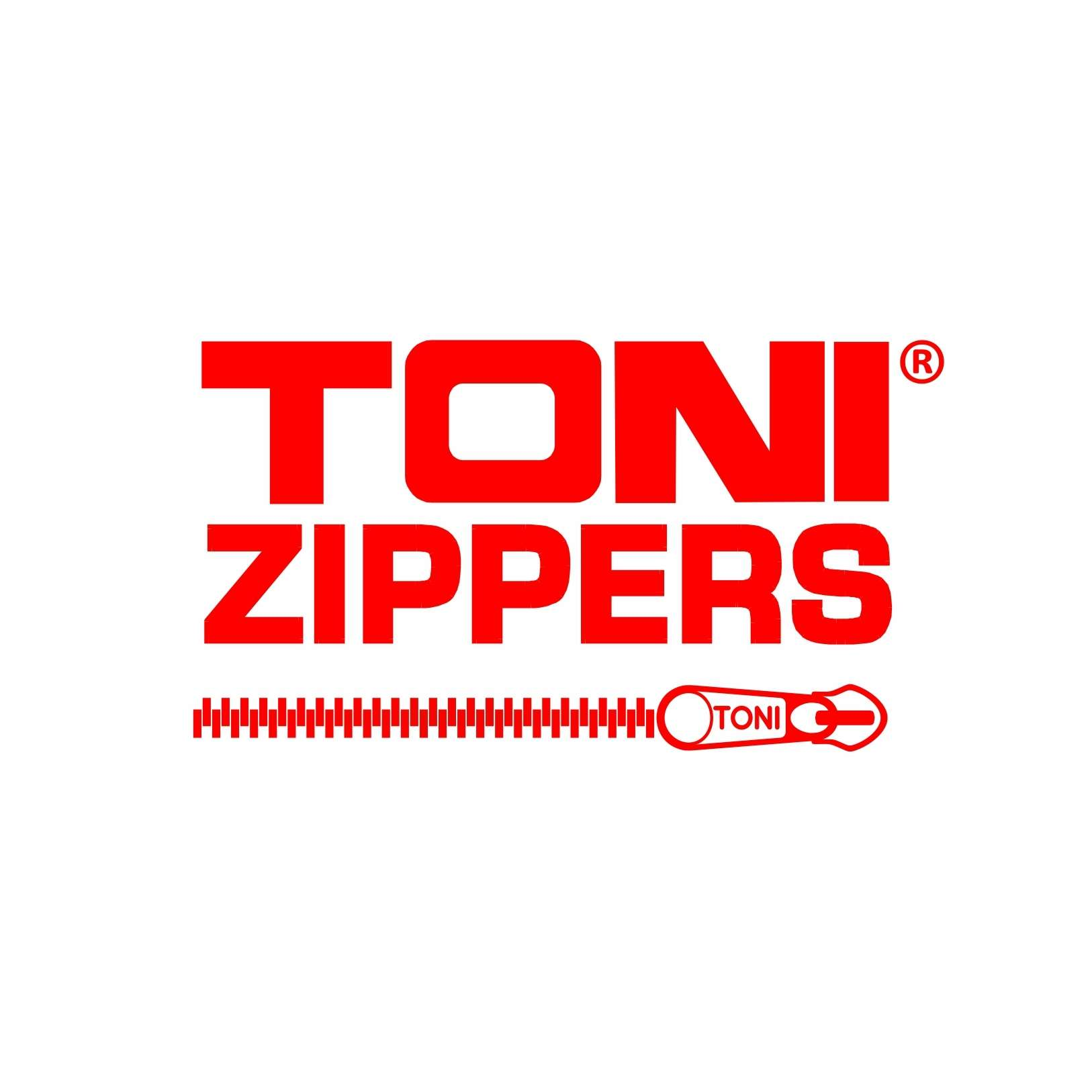 Toni Zippers , Toni Industries Pvt  Ltd.