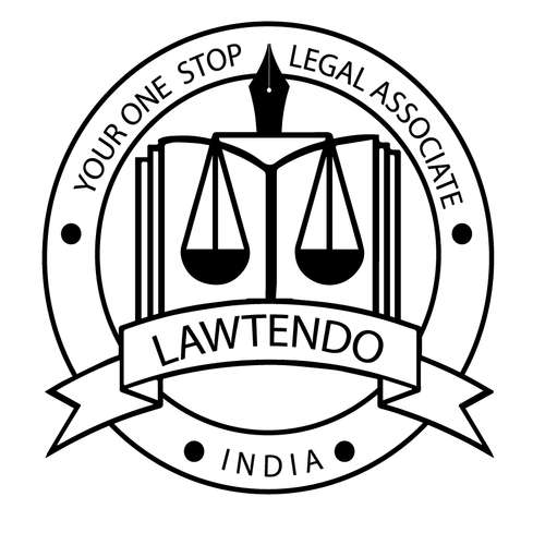 Lawtendo Alliance LLP