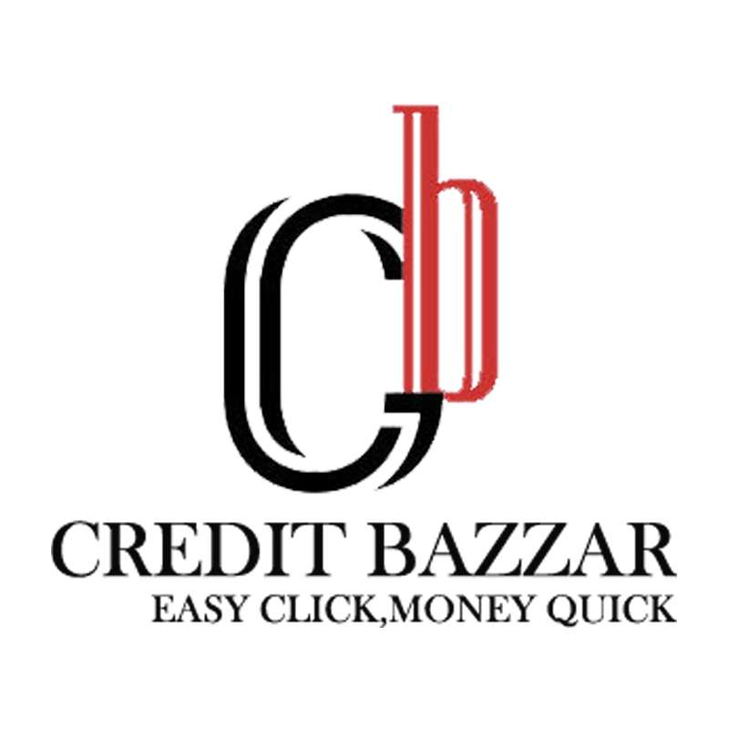 Credit Bazzar - Easy Click, Money Quick