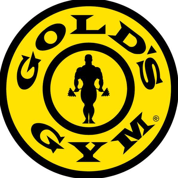 Gold Gym, Sector-16