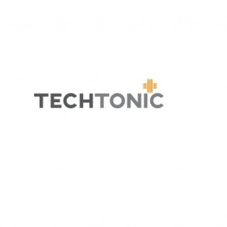 Techtonic Enterprises Pvt  Ltd -101833