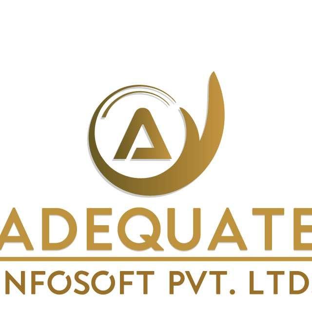 Adequate Infosoft-101848