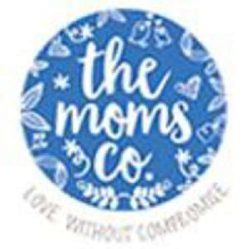 The Moms Co -101869