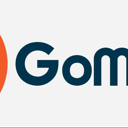 GoMedii Technologies Pvt  Ltd.