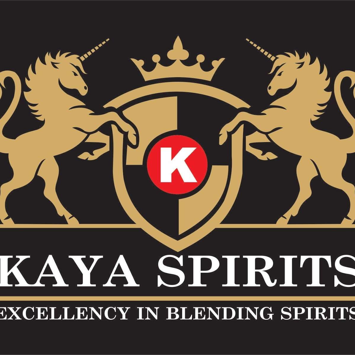 Kaya Blenders & Distillers Limited