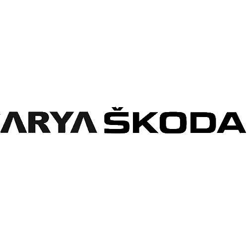 Arya Skoda - Car Dealer-101906