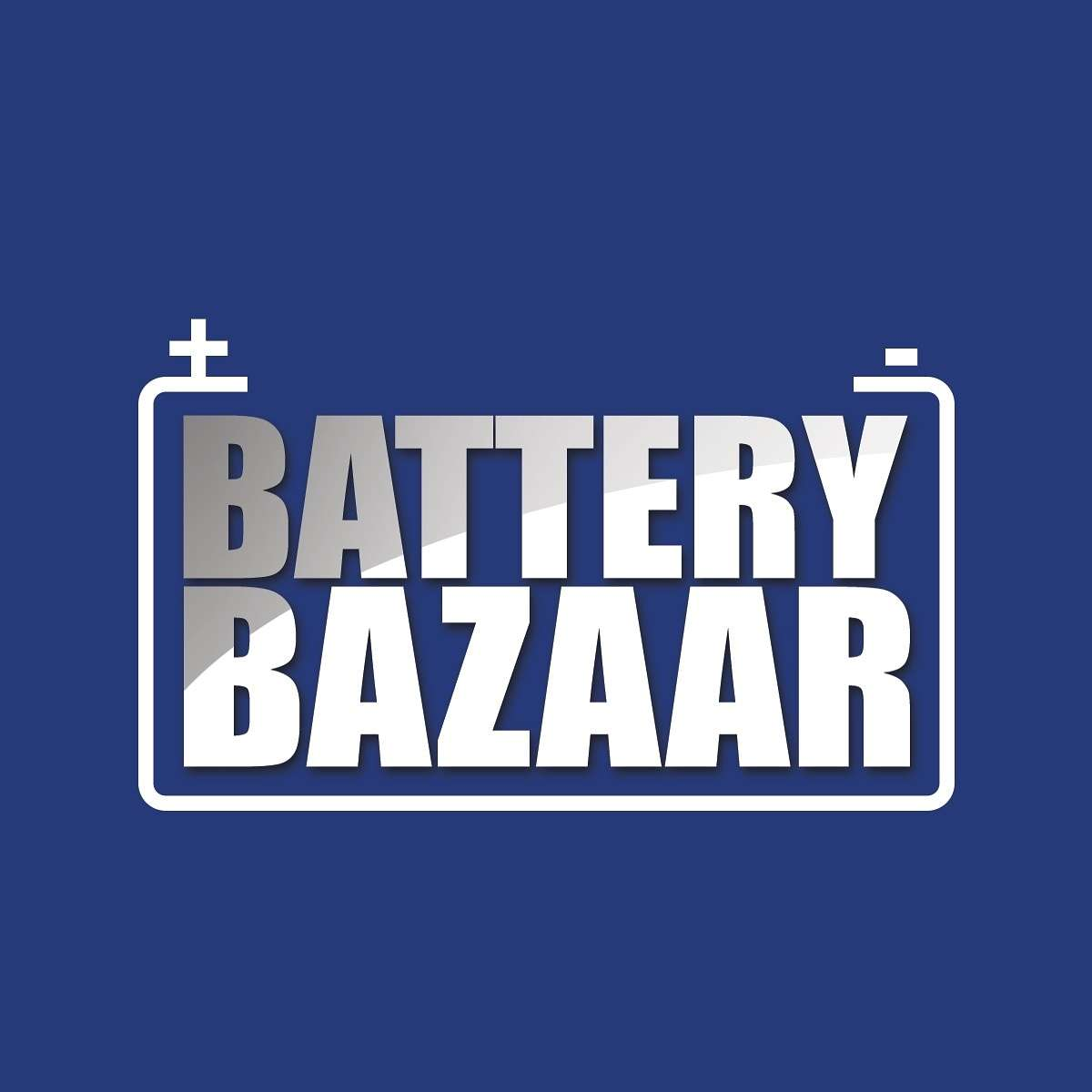 My Battery Bazaar