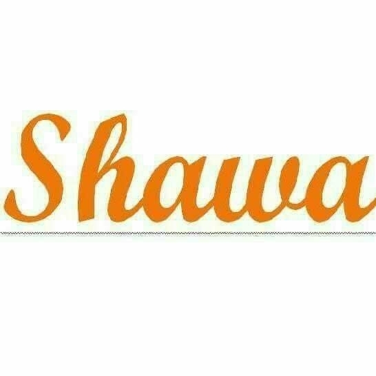 shawa technocrafts private limited