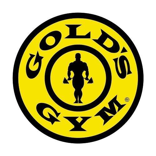 Gold's Gym, Sector-14 (Gurugram)