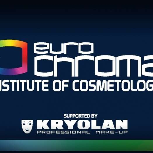 Euro Chroma Institute of Cosmetology-101966