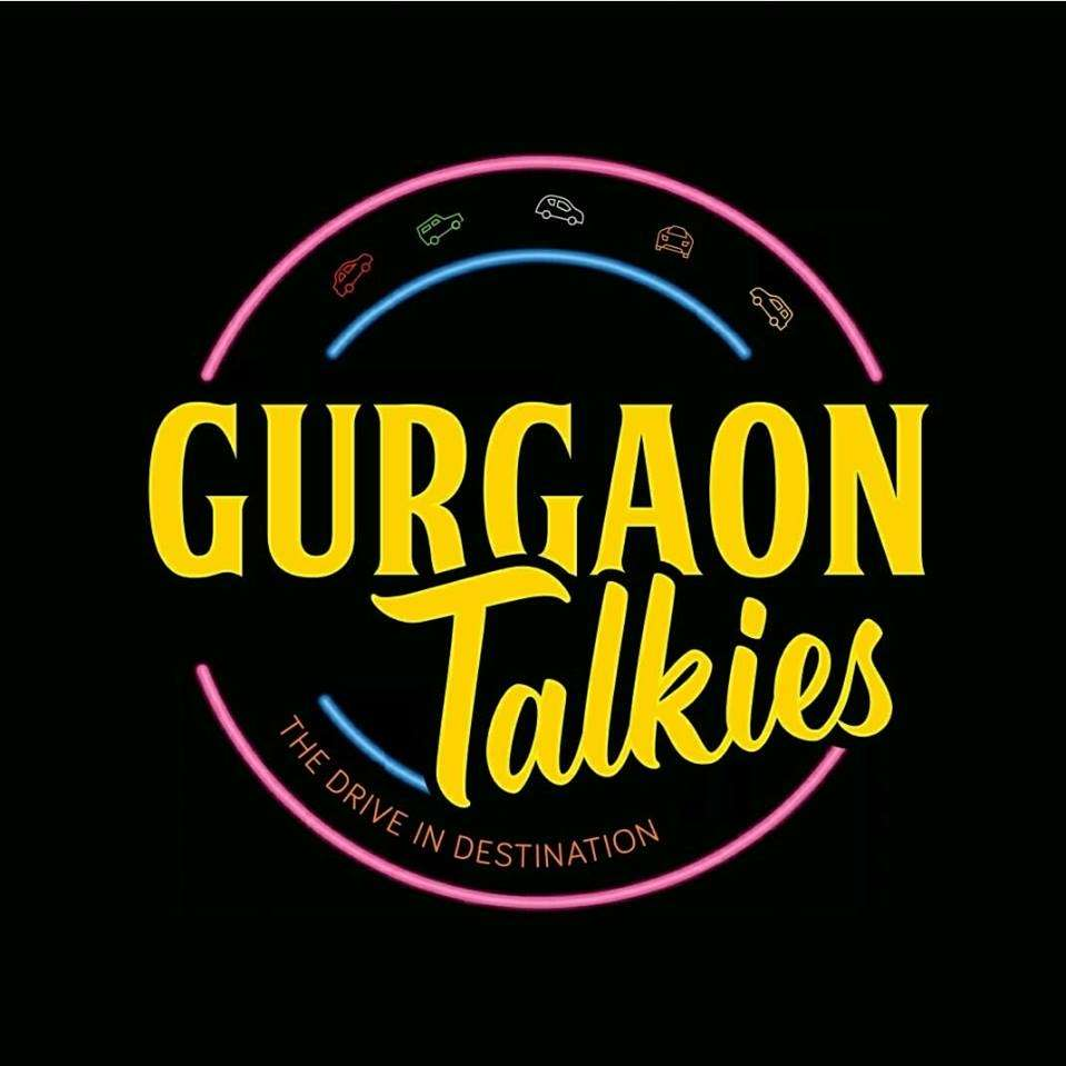 Gurgaon Talkies