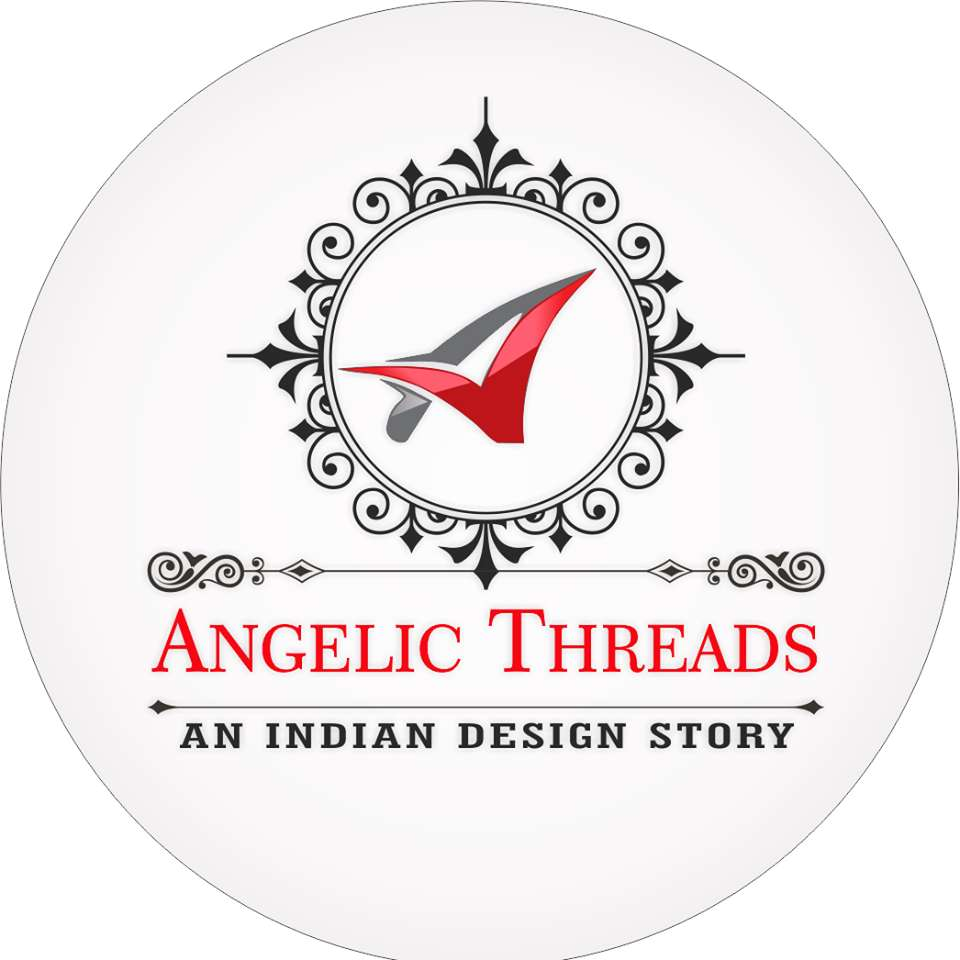 Angelic Threads Boutique