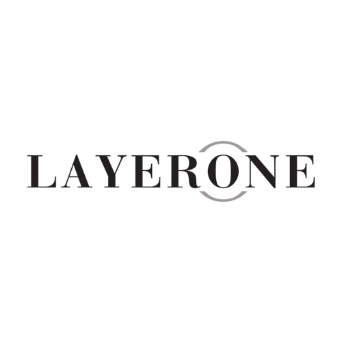 Layerone Packaging