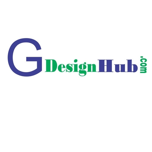 gurgaon design hub