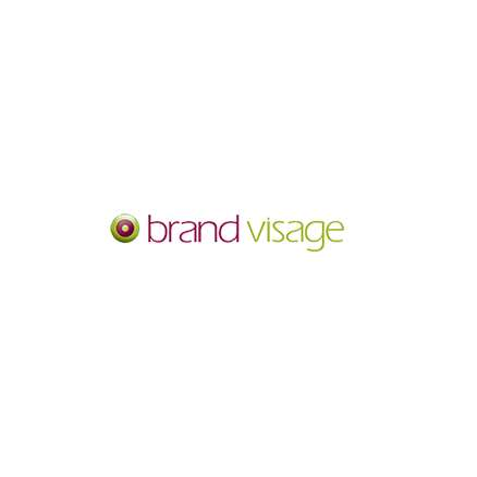 Brand Visage Communications-102034