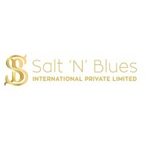 Salt N Blues-102048