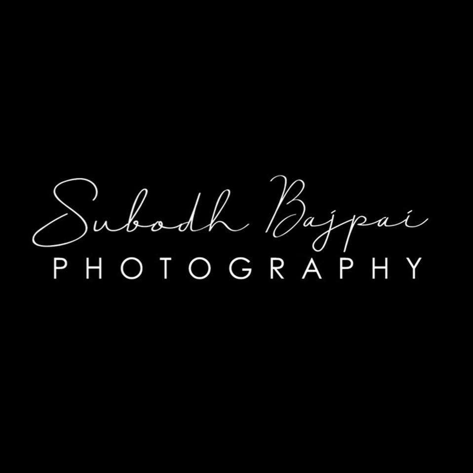 Subodh Bajpai Photography-102055