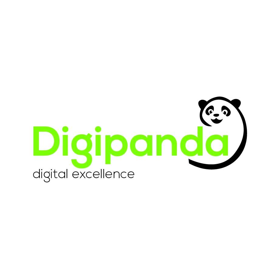 Digipanda Consulting