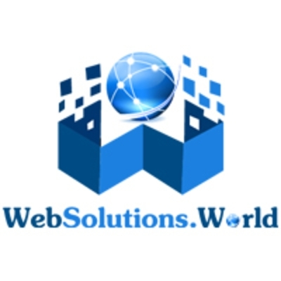 WebPreneurs Pvt Ltd-102072