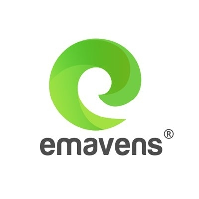 eMaven Solutions Pvt  Ltd-102076