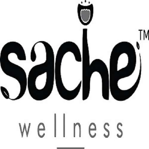 Sache Wellness Pvt  Ltd.
