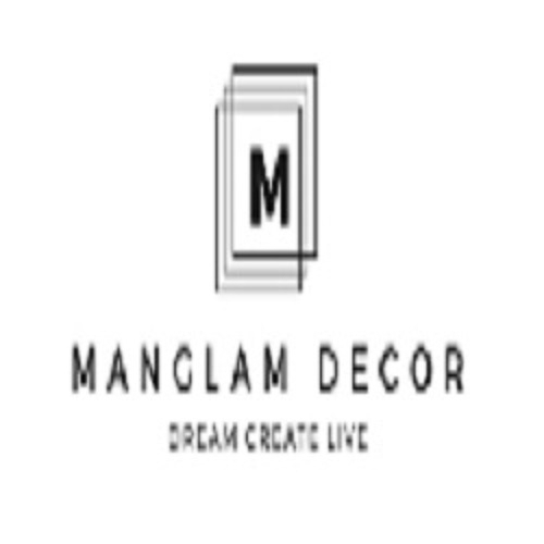 manglam decor