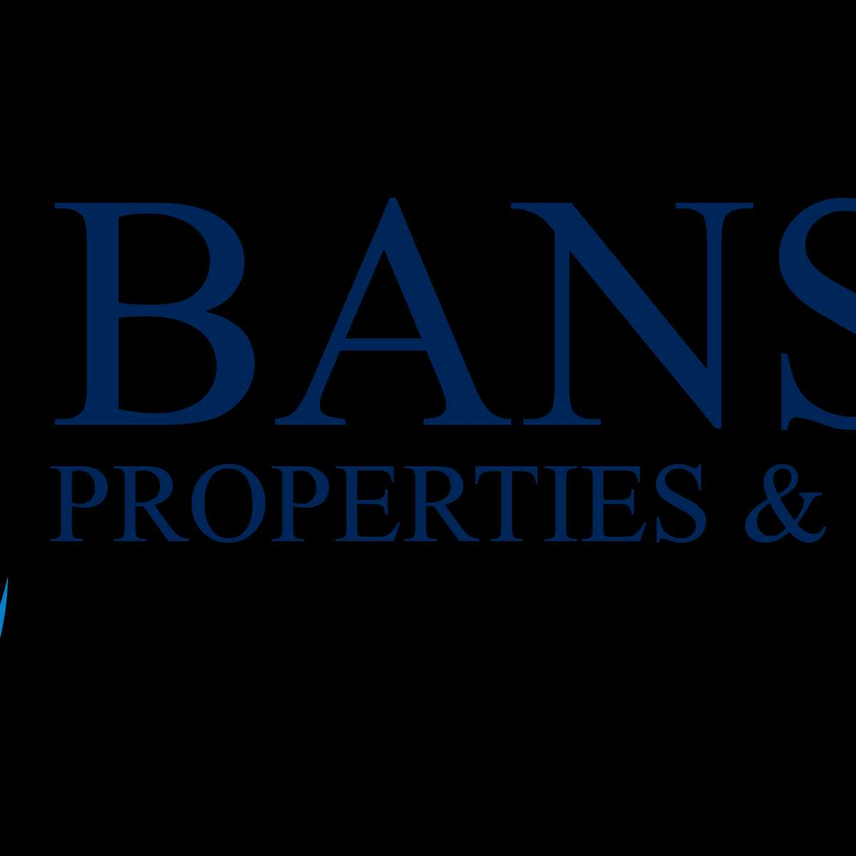 Bansal Properties & Builders