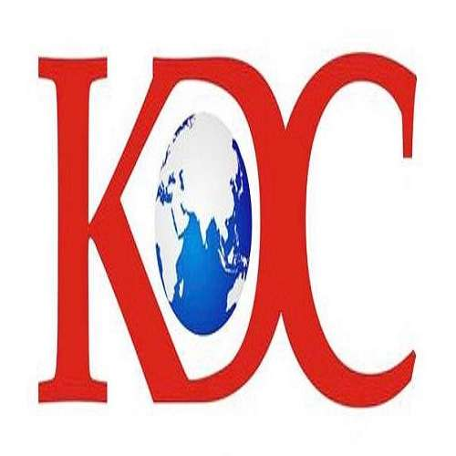 KDC Group Real Estate