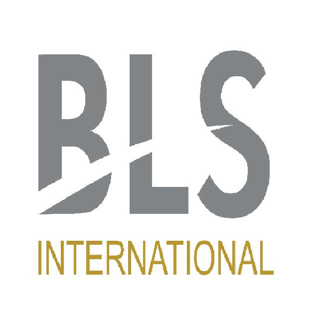 BLS Internation Service Pvt  Ltd