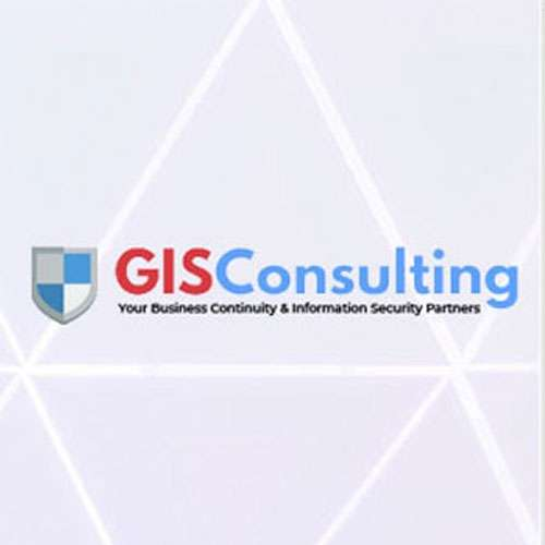 G-Info Technology Solution Pvt. Ltd.