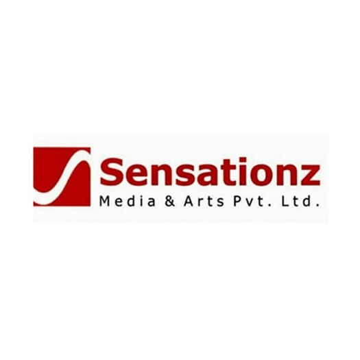 Sensationz Media and Arts Pvt  Ltd