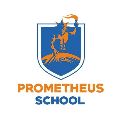 Prometheus School-102155