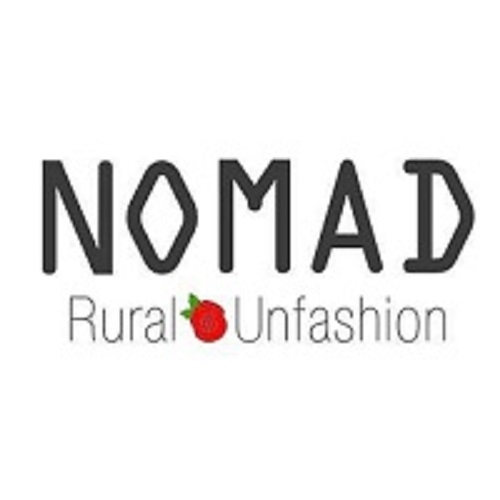 Diaries of Nomad-102172