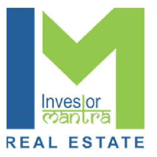 Investor Mantra Affordable Company
