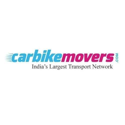 CarBikeMovers-102207