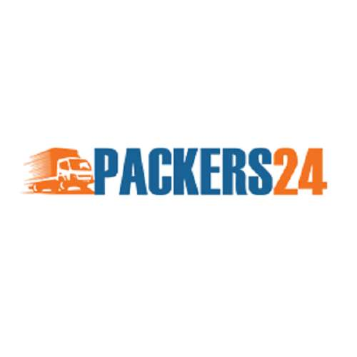 Packers24