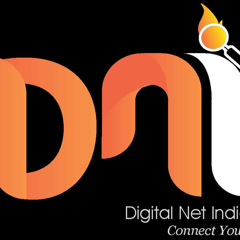 Digital Net India
