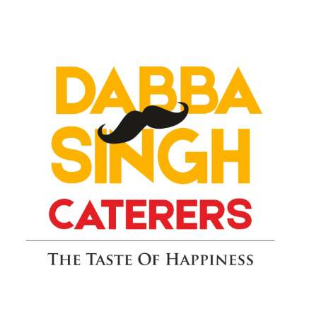 DabbaSingh Caterers-102231