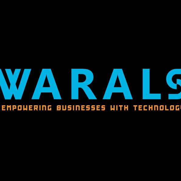 Warals Technology-102244