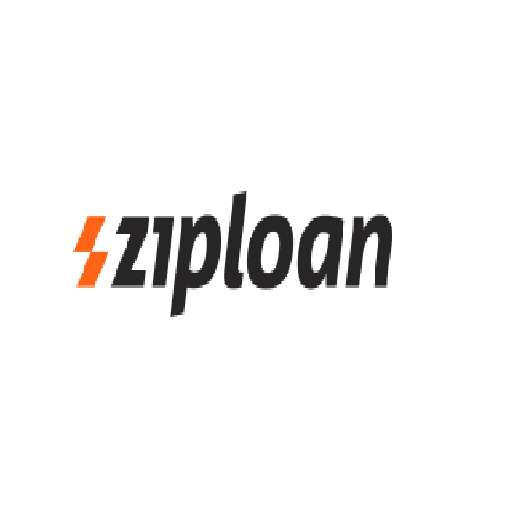 Ziploan - Business Loan Provider-102271