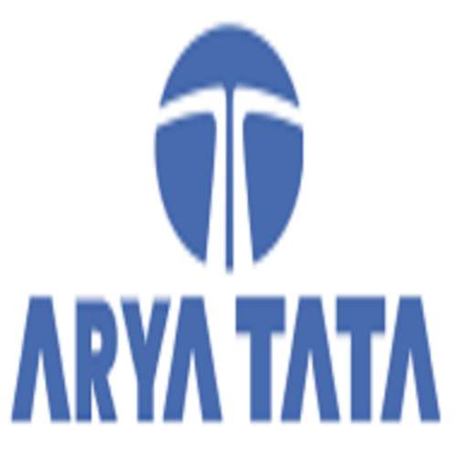 Arya Tata - Tata Car Dealer