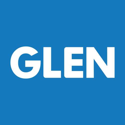 Glen Appliances Pvt Ltd