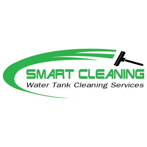 Smart Cleaning - Water Tank Cleaning