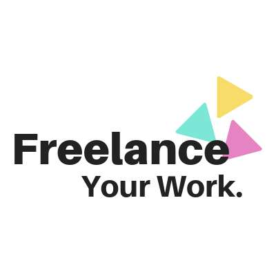 Freelance Your Work