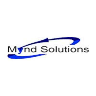 Mynd Solutions