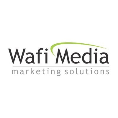 WAFI Media Marketing Solutions-102672