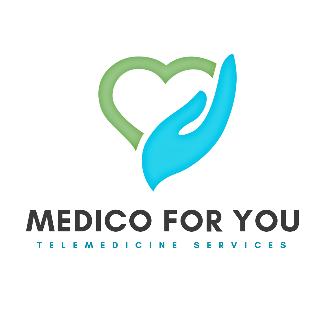 Medico For You-102828