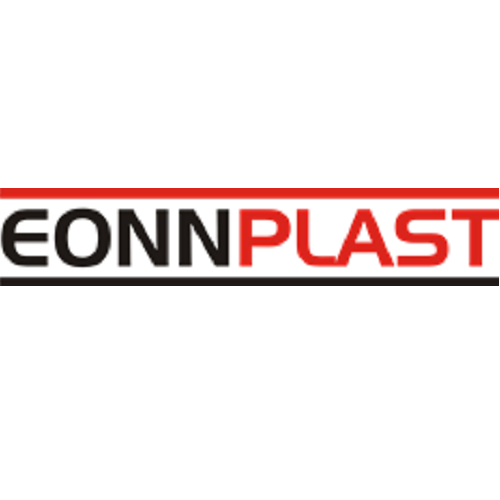 Eonn Plast India Pvt. Ltd.